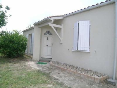 sale House / Villa Corme ecluse