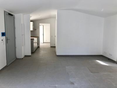 Villa 2 Zimmer