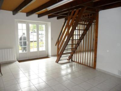 Fay de bretagne - 4 pièce (s) - 75 m²