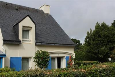 Maison moelan sur mer - 2 pièce (s) - 34 m²