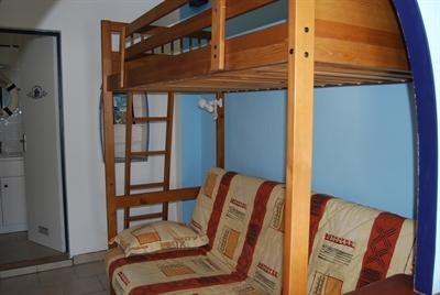 Vente appartement Ronce les bains 58300€ - Photo 5