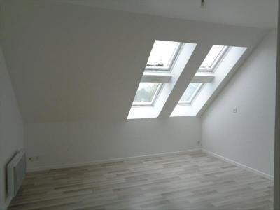 Blain - studio- 22 m²