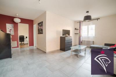 Appartement Chassieu 3 pièce (s) 78.40 m²