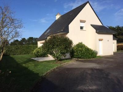 Pavillon baden - 6 pièce (s) - 125 m²