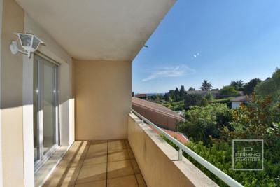 Appartement Saint Cyr Au Mont D Or 3 pièce(s) 95.48 m2