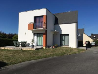 Maison Janze 6 pièce(s) 148 m2