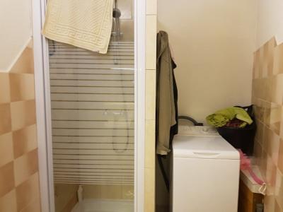 Appartement Mouans Sartoux 1 pièce (s) Mouans Sartoux