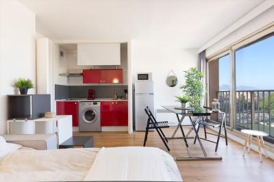 Location appartement Marseille 10ème