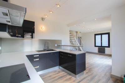 Maison type 3 - Entièrement rénové - 102m² - Barby