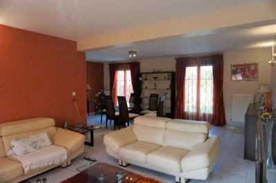 Demeure de prestige Argenteuil 7 pièce (s) 160 m²