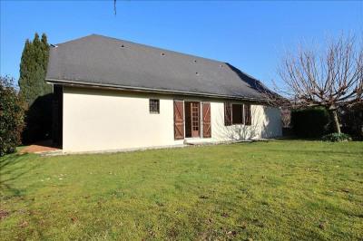Maison arudy - 4 pièce (s) - 98.23 m²