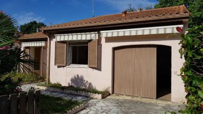 Maison Dax 3 pièce (s) 82 m²
