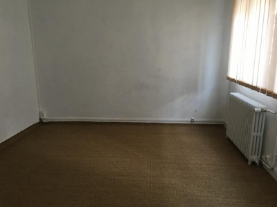 Vente appartement saintes - 5 pièce (s) - 123 m²