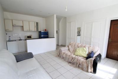Sale apartment Margny les Compiegne