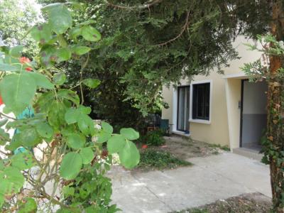 Appartement 1 pièce(s) 26 m2