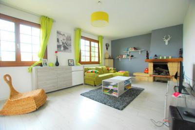 MAISON BEZONS - 6 pièce(s) - 100 m2