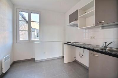 Appartement Oloron Sainte Marie 4 pièce (s) 94.13 m