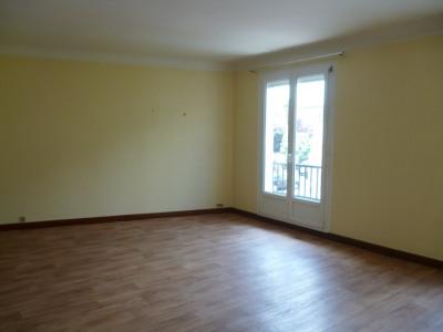 Proche centre ville appartement T5