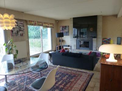 Maison Saint Evarzec 6 pièces - 215 m²
