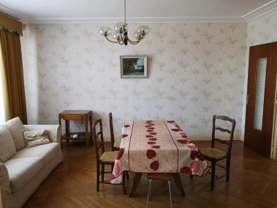 Maison l aiguillon sur mer - 7 pièce (s) - 125 m²
