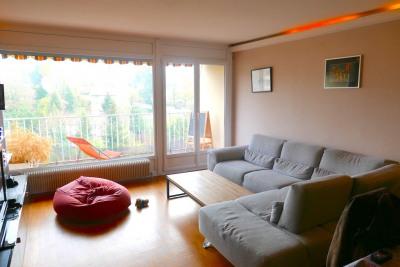 Appartement - 80 m² - 2 ch