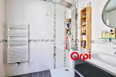Maison Lyon 9ème, VALMY 5 pièce (s) 95 m²