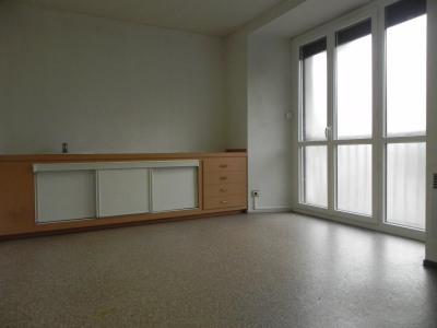 Agen - bureaux à rénover ou à réhabiliter en appartement