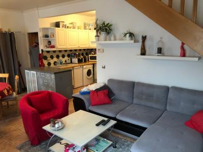 Maison Argenteuil 2 pièce (s)