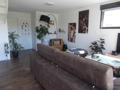 Maison Theix Noyalo 5 pièce (s) 95 m²