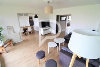 Appartement Eaubonne 5 pièce (s) 91 m²