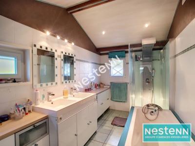 Vente maison / villa Saint Bonnet de Mure (69720)