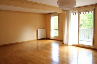 Appartement Blagnac 4 pièce (s) 109 m²