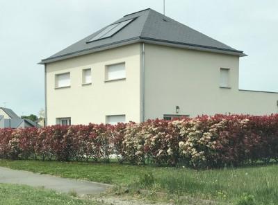 Maison Laval 6 pièce(s) 116 m2