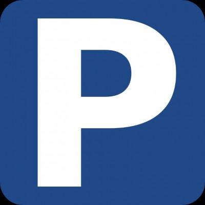 Parking boxé centre ville