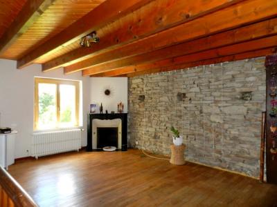 Maison en pierres Quilly 4 pièce (s) 128 m²