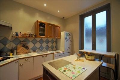 Maison 120 m² 6 pièces