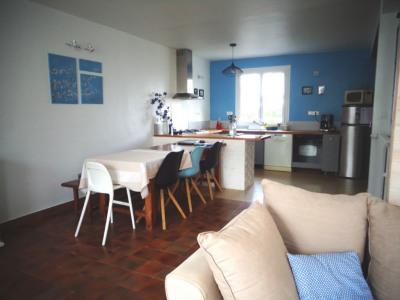 Maison Saint Nazaire 6 pièce (s) 109 m²