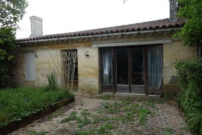 Maison 5 pièces St Andre de Cubzac