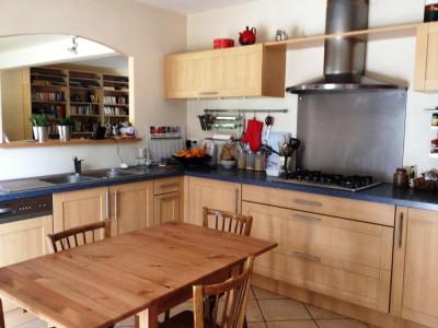 Maison Orvault 6 pièce (s) 155 m²