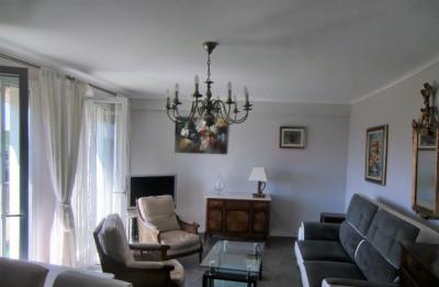 Fabrégas, bel appartement, 2 pièces, 58m²