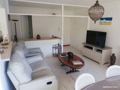 Appartement La Rochelle 4 pièce(s)