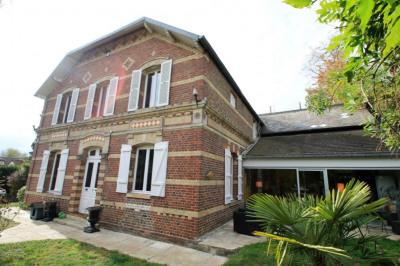 vente Maison / Villa Le meux