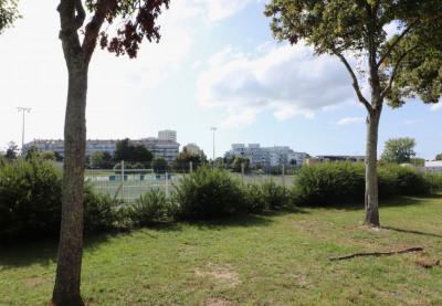 Appartement Saint Nazaire 4 pièce (s)