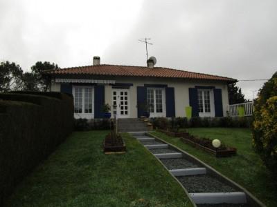 Villa 9 pièces