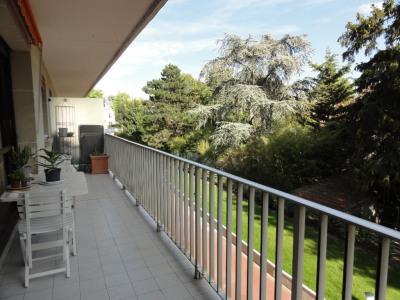 RUEIL MALMAISON - 4 pièce(s) - 82 m2