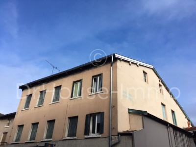 69490 Pontcharra sur Turdine - Immeuble- Investissement locatif