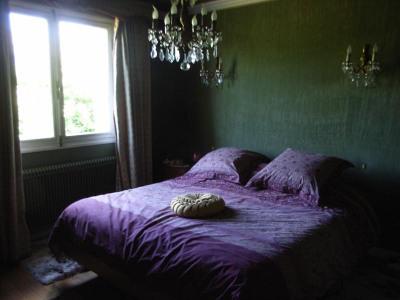 Vente maison / villa Viry Chatillon (91170)