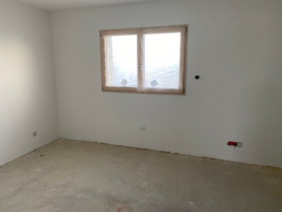 Sale apartment Ergue Gaberic (29500)