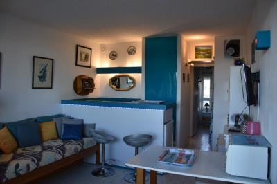 Appartement Le Cap D Agde Village Naturiste