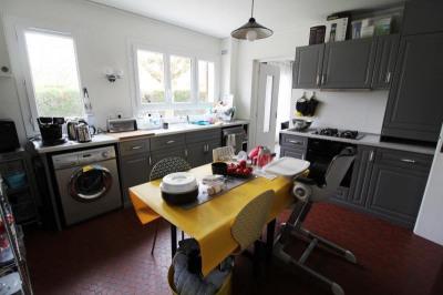 Location maison maurepas 6 pièces 116.81 m²